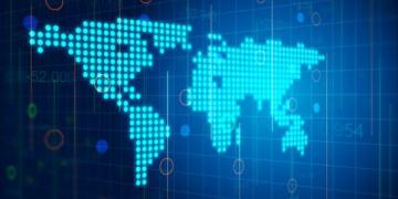 با شرکت در این وبینار فارکس بصورت آنلاین آموزش ببنید و با اطلاعات کامل وارد بازار فارکس شوید.