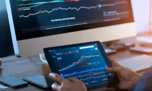 سرعت اینترنت در معاملات فارکس