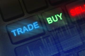 خرید و فروش آنلاین انواع ارز دیجیتال