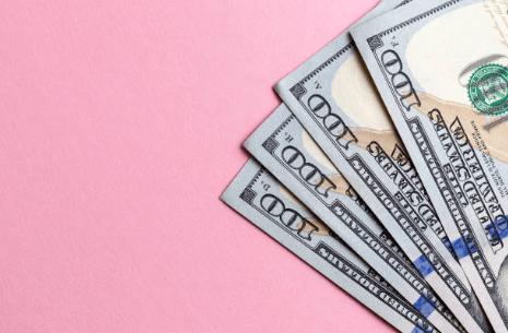 کسب درآمد دلاری در فارکس