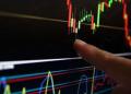 اندیکاتور ADX و استراتژی معاملاتی ADX