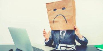 کنترل احساسات در بازار فارکس یکی از عوامل اصلی جهت تبدیل شدن به یک تریدر موفق است.