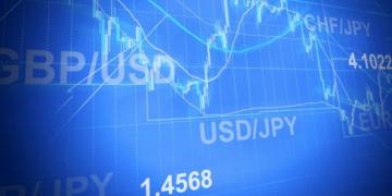 همبستگی جفت ارزها در بازار فارکس