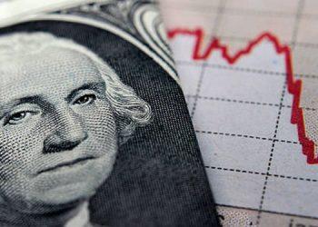 تاثیر نرخ بهره در بازار فارکس