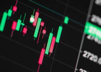 اجزا سیستم معاملاتی فارکس