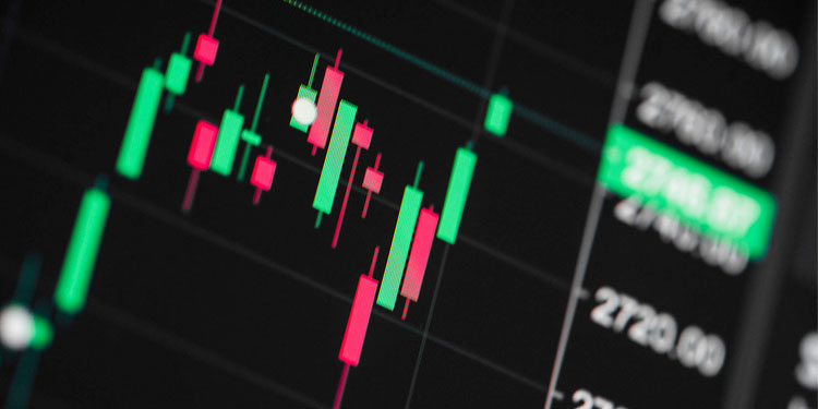 اجزاء یک سیستم معاملاتی فارکس چیست؟ - بورس تایم
