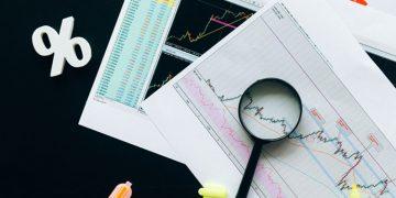 استراتژی معاملاتی الگوی 123 در فارکس