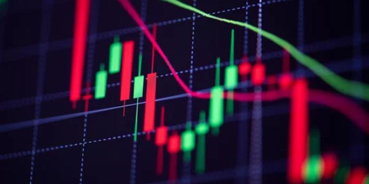 اندیکاتور cci و استراتژی معاملاتی آن